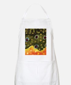 brook_skin_thinner Apron