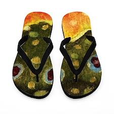 brook_skin_thinner Flip Flops