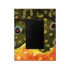 brook_skin_thinner Picture Frame