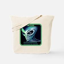 EBI Tote Bag
