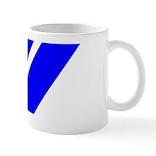 hash3 Mug