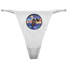 Round-MC-Eagle1-MW2B Classic Thong