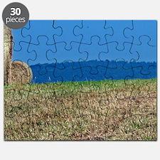 hay-card Puzzle