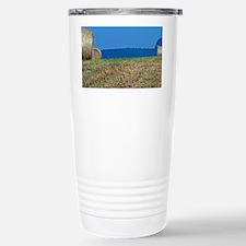 hay-card Stainless Steel Travel Mug