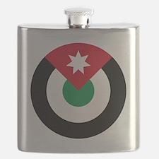 5x5-Roundel-Royal_Jordanian_Air_Force Flask