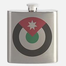 8x10-Roundel-Royal_Jordanian_Air_Force Flask