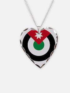8x10-Roundel-Royal_Jordanian_ Necklace