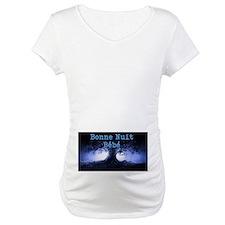 Mama's Wish - Sleep Well So I Shirt