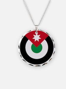 7x7-Roundel-Royal_Jordanian_ Necklace