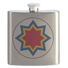 8x10-Roundel_of_Moldovan_Air_Force Flask