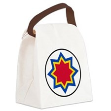 831x3-Roundel_of_Moldovan_Air_For Canvas Lunch Bag