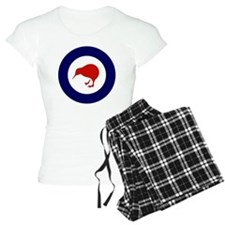 7x7-Rnzaf_roundel Pajamas
