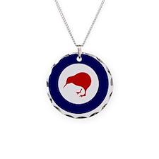 10x10-Rnzaf_roundel Necklace