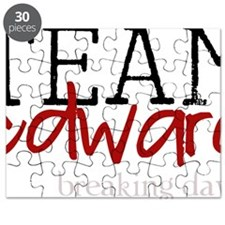 edward Puzzle