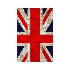 England G iPod Rectangle Magnet