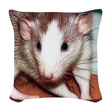 IMG_0972Ozma Woven Throw Pillow