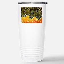brook_skin_rect2_thin Travel Mug