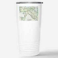 babylonianassyrianempiresearly( Travel Mug