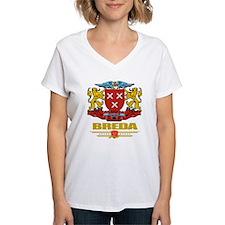 Breda (Flag 10) Shirt