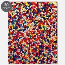 candy-sprinkles_ff Puzzle