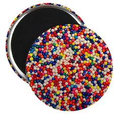 candy-sprinkles_ff Magnet