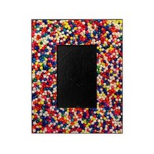 candy-sprinkles_ff Picture Frame