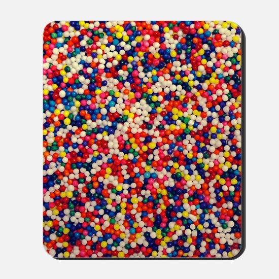 candy-sprinkles_ff Mousepad
