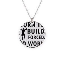 build Necklace