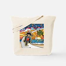 TILE-MC-Skyway-MW2B Tote Bag