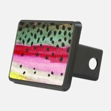 skin_mouse Hitch Cover