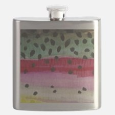 skin_mouse Flask