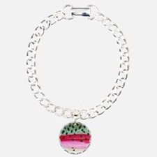 skin_mouse Bracelet
