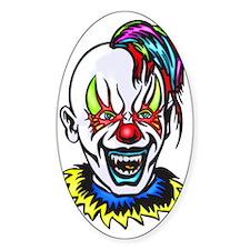 evil_clowns_007 Decal