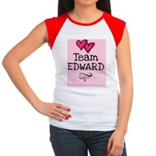 Team Ed iPad Tee
