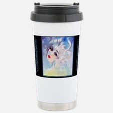 Laptop-Mirage-StarsDelights Travel Mug