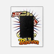 Carpe Bacon Picture Frame