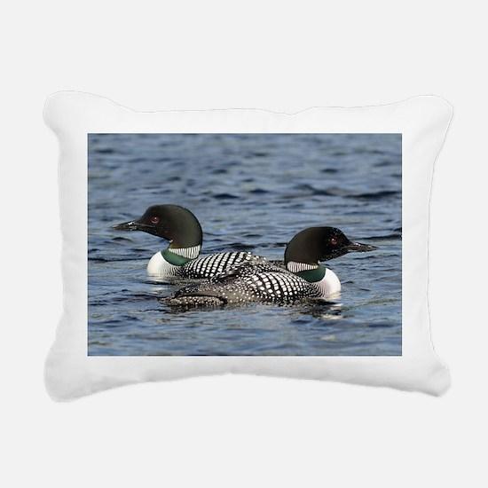 11x17_print 2 Rectangular Canvas Pillow