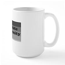 celebratev3 copy Mug