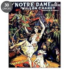 Hunchback_of_Notre_DameBIG BEST Puzzle