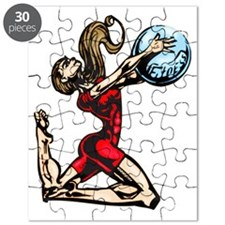 healthy_lifestyle_083 Puzzle