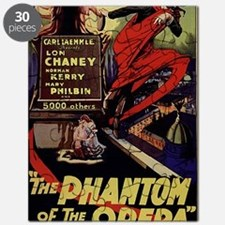 The-Phantom-of-the-Opera re-sized BIG Puzzle