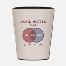vitter-venn-LTT Shot Glass