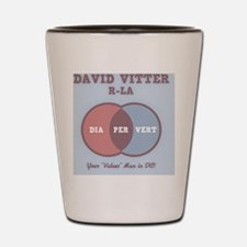 vitter-venn-TIL Shot Glass