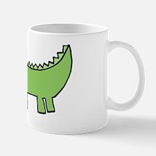 gator2 Mug