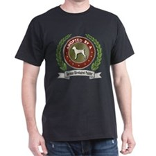Pointer Adopted T-Shirt