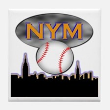 nym Tile Coaster