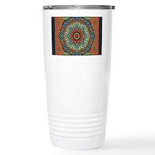 ornament_10 Travel Mug