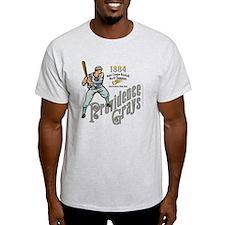 Providence Grays T-Shirt