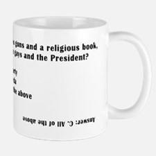 10x10_apparel_TBAQ_02 Mug