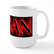 NEWLOGO Mugs